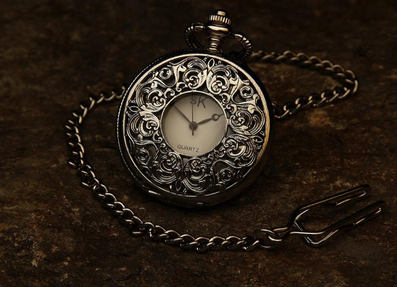 pocket-watch_bay.jpg