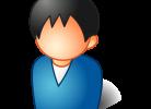 user_128137_ac