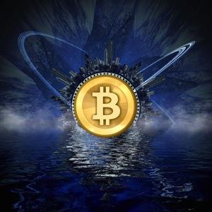 bitcoin-city-628648_bay.jpg
