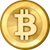 ビットコインのロゴマーク