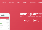 IndieSquare Wallet 2016-06-17 08-59-51