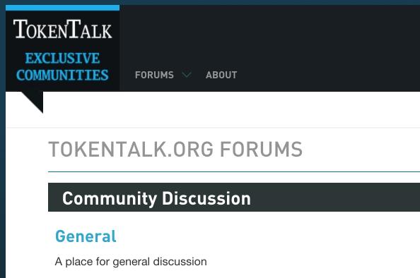 TokenTalkTop.png