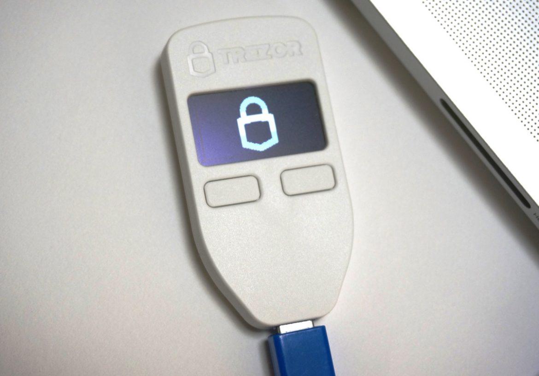 trezor-hardware-wallet.jpg